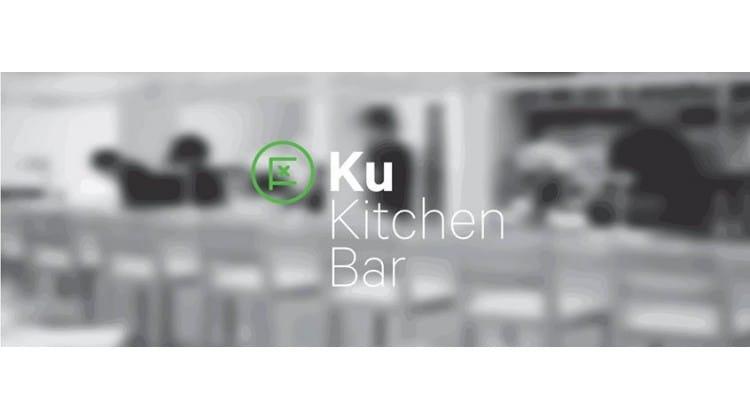 KU Kitchen Utrechtsestraat