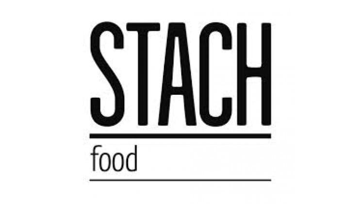 STACH food centrum amsterdam Nieuwe Hoogstraat