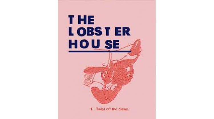 The Lobster House Frederiksplein