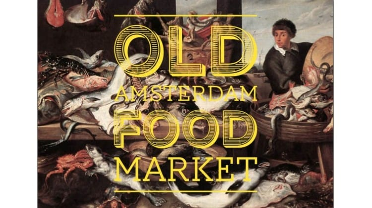 OLD-AMSTERDAM-FOOD-MARKET