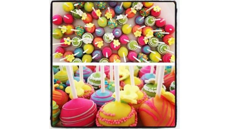 Cupcake Boutique Hanzenstraat