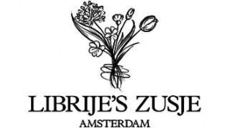 Librije's Zusje Amsterdam