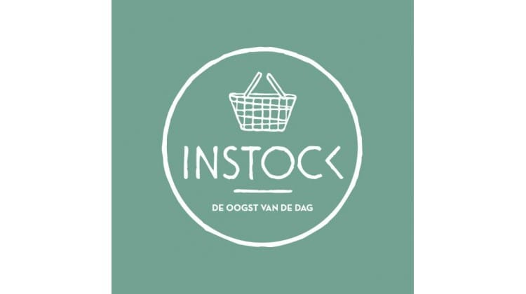 Instock, Westergasfabriek