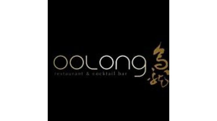 Restaurant Cocktailbar Oolong