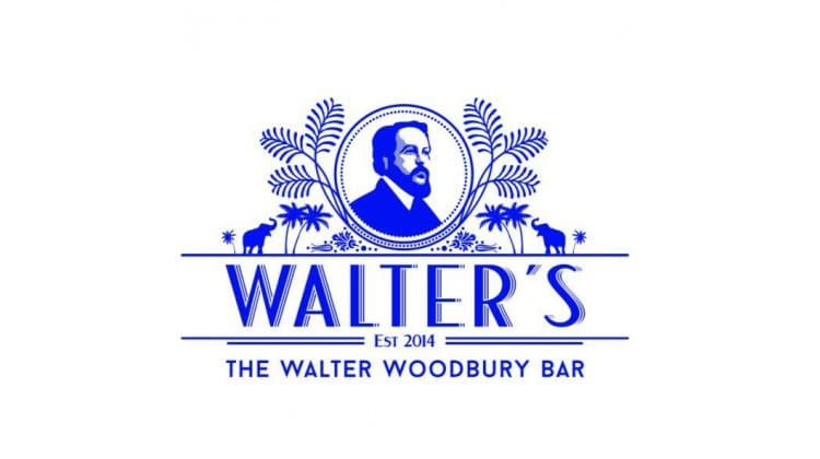 Walters Woodbury bar