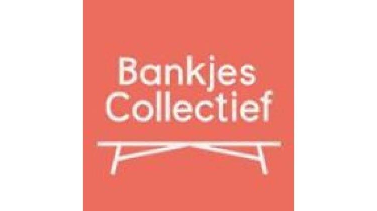 Bankjescollectief