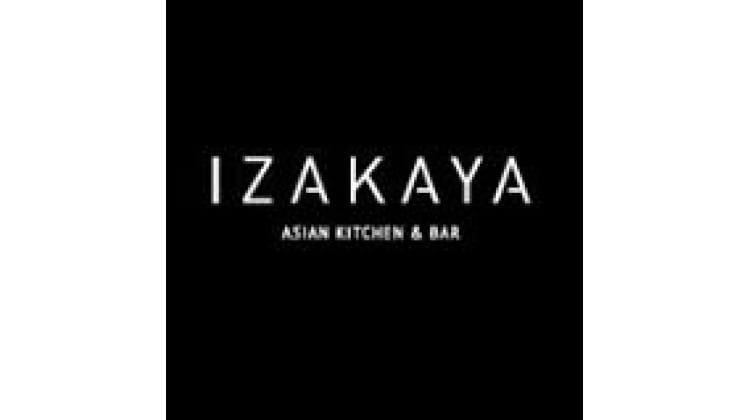 Izakaya Summer BBQ
