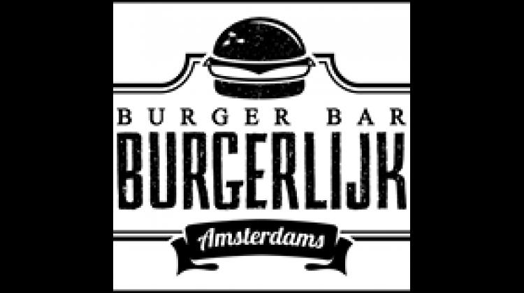 Burgerlijk Amsterdam Runstraat