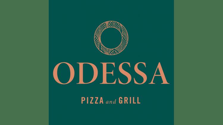 Odessa Pizza & Grill Veemkade