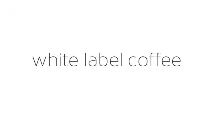 White Label Jan Eversstraat