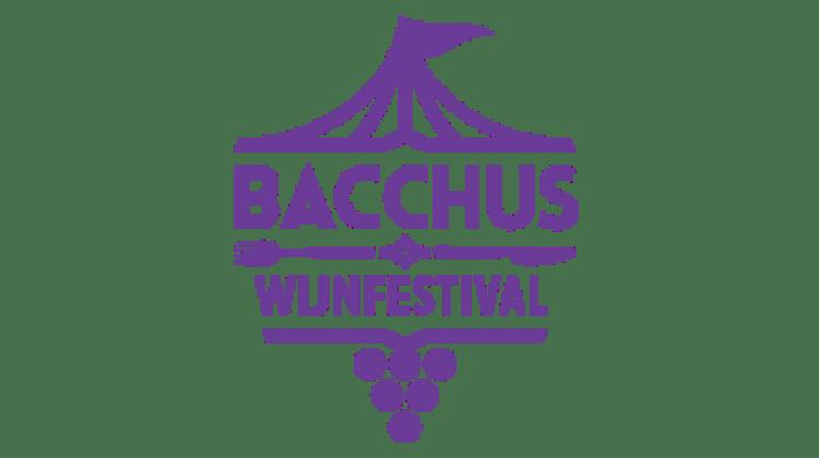 Logo_Bacchus_Amsterdamse Bos