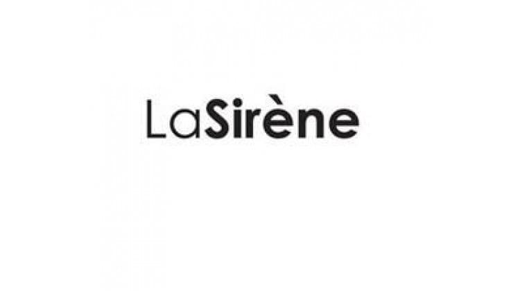 Restaurant La Sirène Apollolaan