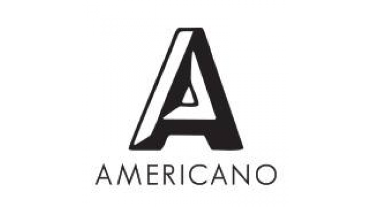 Americano Bar & Kitchen