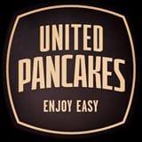 United Pancakes Pannenkoekenwinkel