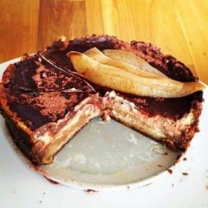 Cheesecake-peer-gevulde-speculaas2-300x300