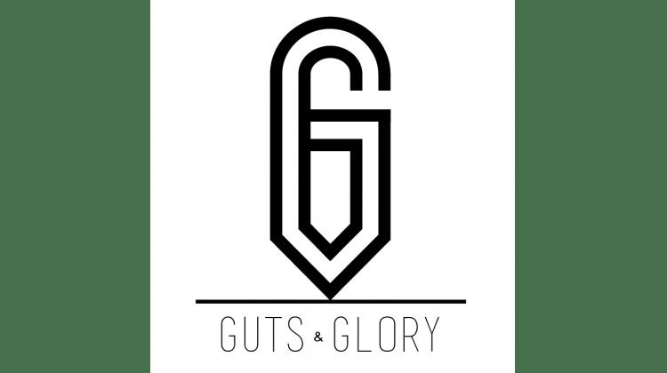 guts&glory