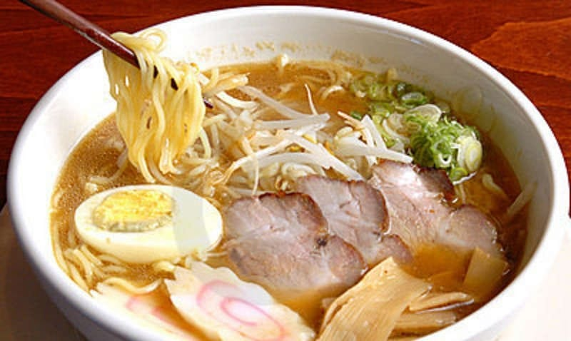 japanese-ramen-noodles