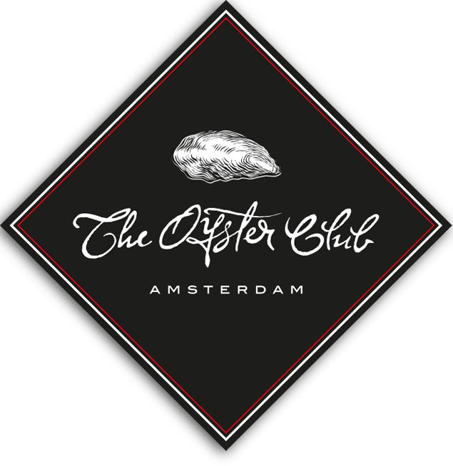 The Oyster Club