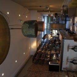 BasQ Kitchen de Pijp