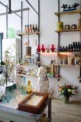 Marvin de nieuwe culinaire buurtwinkel in Amsterdam West