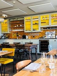 Restaurant Jacobsz