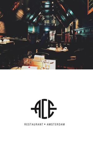 ACE Amsterdam