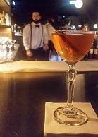 leukste borrelplekken van amsterdam pulitzers bar