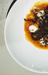 Circl Restaurant Amsterdam Zuid Gustav Mahlerplein
