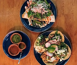 beste zuid amerikaanse restaurants van amsterdam flora