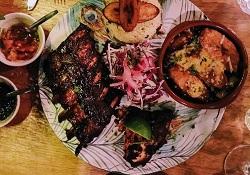 beste zuid amerikaanse restaurants van amsterdam plato loco