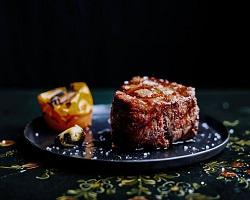 beste zuid amerikaanse restaurants van amsterdam salmuera