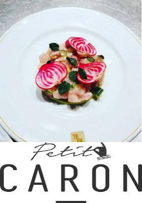 Petit Caron