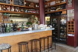 Beste wijnbars van Amsterdam - Wijnbar Boelen