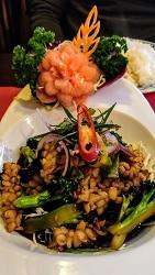 Maenaam Thai Beste Thaise restaurants van Amsterdam