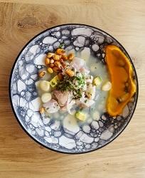 NAZKA-Peruaans-restaurant-van-ostadestraat-Amsterdam-de-Pijp