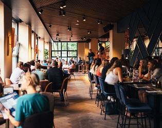 nieuwe restaurants amsterdam stan&co