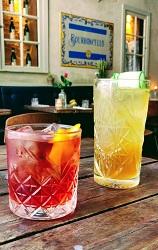 El-Pibe-Aperitivo-Restaurant-Amsterdam-West-Westerstraat-cocktails