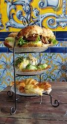 El-Pibe-Aperitivo-Restaurant-Amsterdam-West-Westerstraat-hapjes