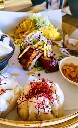 Indonesisch-restaurant-Amsterdam-Bar-Basquiat-Toko-Dimas.jpg