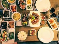 Indonesisch-restaurant-Amsterdam-Indrapura.jpg