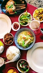 Indonesisch-restaurant-Amsterdam-Kannibalen-en-Paradijsvogels.jpg