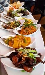 Indonesisch-restaurant-Amsterdam-MAX.jpg