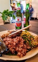 Indonesisch-restaurant-Amsterdam-Paon-Bali.jpg