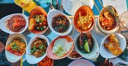 Indonesisch-restaurant-Amsterdam-Ron-Gastrobar-Downtown-Indonesia.jpg