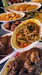 Indonesisch-restaurant-Amsterdam-Sama-Sebo.jpg