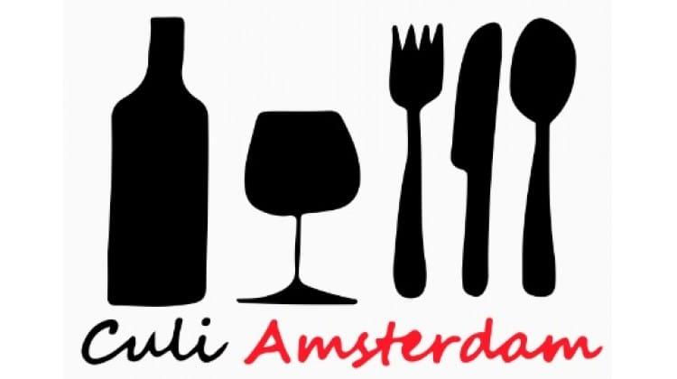 Culi Amsterdam is opzoek naar Bloggers