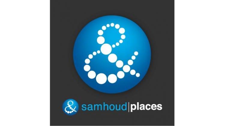 amhoud Places en Albert Heijn brengen kant-en-klaarmaaltijden op de markt