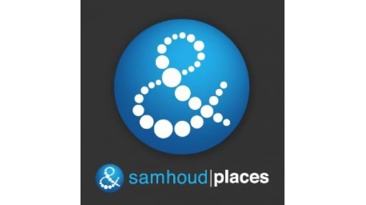 &samhoud Places Oosterdokkade