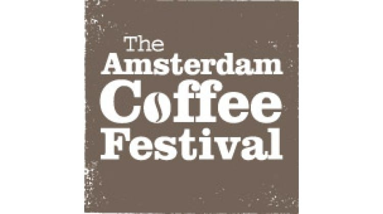 AmsterdamCoffeeFestival