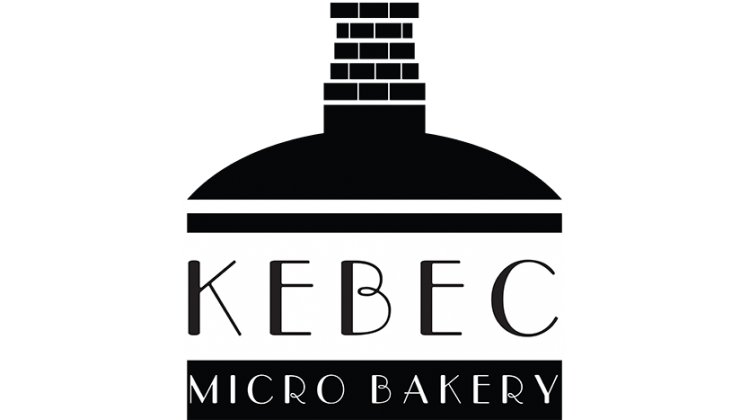 Kebec Micro Bakery
